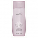 Laura Vandini Cashmere Shower Cream 250ml